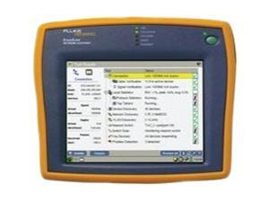 Fluke Networks ES-BATTERY EtherScope Network Assistant Replacement Battery