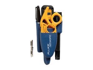 Fluke Networks 11292000 Pro-Tool IS50 Kit