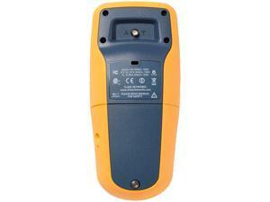 Fluke Networks WBP-LION WBP-LION Wi-Fi Tester Battery