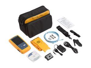 Fluke Networks OneTouch AT 10G Network Assistant