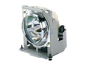 PJ551D,PJ551D-2,PJ557D,PJ557DC,PJ559D-1,PJ559DC-1,PJD6220 PJ551D And PJ557D Replacement Lamp Module Model RLC-034