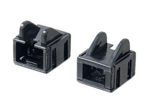 C2G 07882 RJ45 Patch Cord Boot