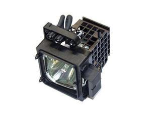eReplacements A1085447A RPTV Lamp for Sony