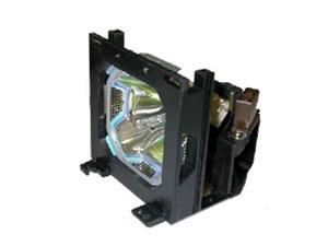 Sharp ANPH50LP2 Replacement Lamp Module 2 For XGPH50X XGPH50XNL