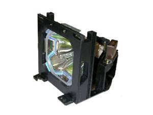 Sharp ANPH50LP1 Replacement Lamp Module 1 For XGPH50X XGPH50XNL