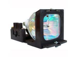Sharp ANC55LP Replacement Lamp For XGC68X XGC60X XGC58X XGC55X
