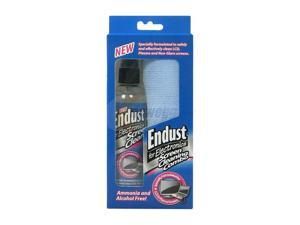 Endust 12275 Cleaning Pack