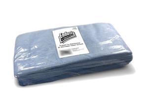 Endust 11476 for Electronics Bulk Pack XL-sized 12 Pack Microfiber Towels