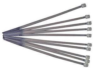 """StarTech CV200K 8"""" Nylon Cable Tie"""