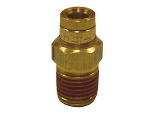 Firestone Ride-Rite Male Connector Air Fitting