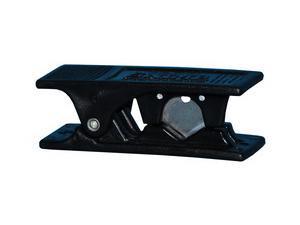 Firestone Ride-Rite 9009 Tubing Cutter