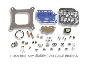 Holley Performance Fast Kit Carburetor Rebuild Kit