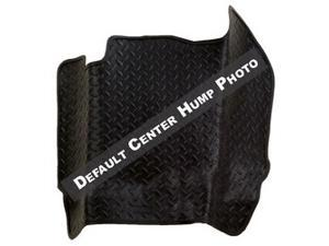 Husky Liners 82481 Classic Style&#59; Floor Liner&#59; Center Hump