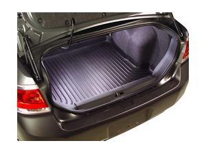 Husky Liners Weatherbeater Series Front & 2Nd Seat Floor Liners 98581 2010-2011  Toyota Tundra