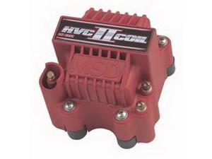 MSD Ignition HVC Pro Power-2 Ignition Coil