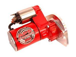 MSD Ignition 50901