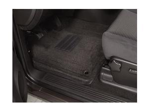 Nifty Catch-All Premium Floor Protection Floor Mat