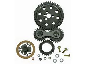 Proform 66918C High-Performance Timing Gear Drives