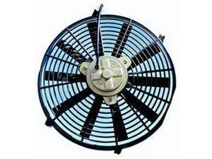 Proform Electric Cooling Fan