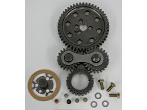 Proform High-Performance Timing Gear Drives