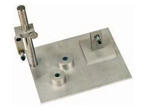 Proform 66844 Connecting Rod Balancer
