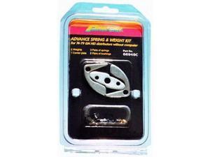 Proform 66948C HEI Curve Advance Kit