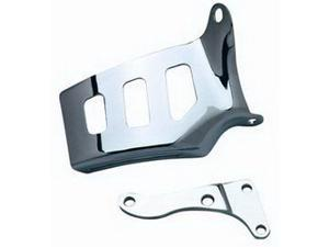 Proform 141-402 Alternator Bracket