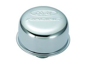 Proform Ford Racing Air Breather Cap
