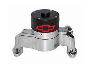 Proform 141-650 Bowtie Electric Water Pump