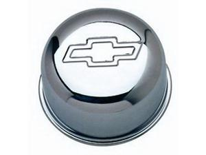 Proform 141-616 Oil Breather Cap Bow Tie Emblem