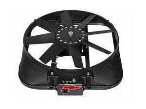 Proform 141-647 Bowtie Electric Cooling Fan