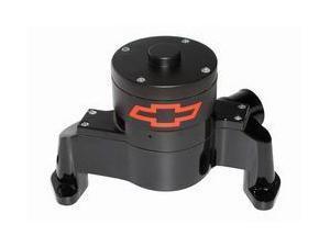 Proform 141-651 Bowtie Electric Water Pump