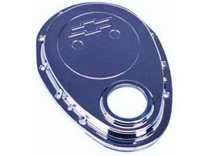 Proform 141-217 Timing Chain Cover Bow Tie Emblem