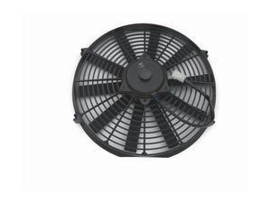 Proform 141-644 Bowtie Electric Cooling Fan