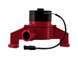 Proform 68230R Electric Water Pump