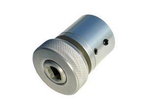 Proform 67491 Crankshaft Turning Socket