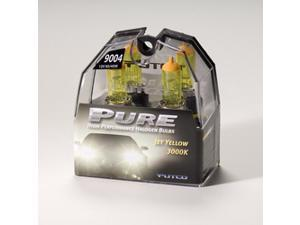 Putco Head Light Bulb