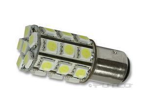 Putco Universal LED 360 Deg. Replacement Bulb
