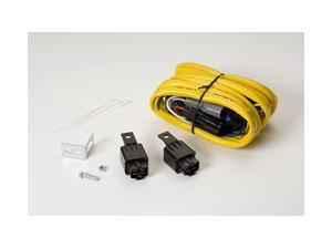 Putco Plug-N-Play Wiring Harness