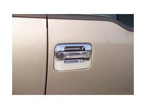 Putco 403136 Door Handle Cover