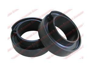 Rancho QuickLIFT Coil Spring Spacer Kit