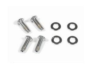 Mr. Gasket Valve Cover Bolts