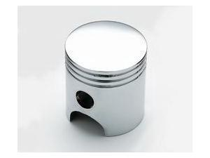 Mr. Gasket Piston Style Gear Shift Knob