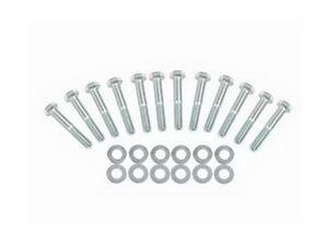 Mr. Gasket Intake Manifold Bolts