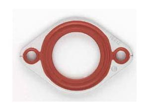 Mr. Gasket Water Outlet Gasket