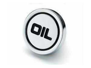 Mr. Gasket Oil Filler Cap