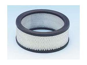 Mr. Gasket Replacement Air Filter Element