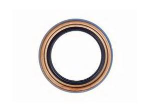 Mr. Gasket 781G Timing Cover Seal