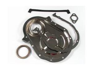 Mr. Gasket Timing Cover