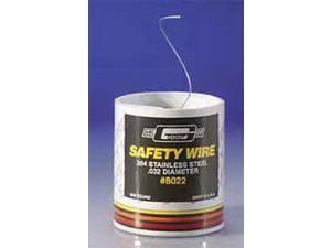 Mr. Gasket Safety Lock Wire